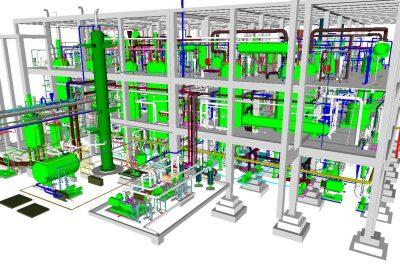 Proiectare industrială