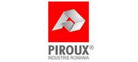Piroux